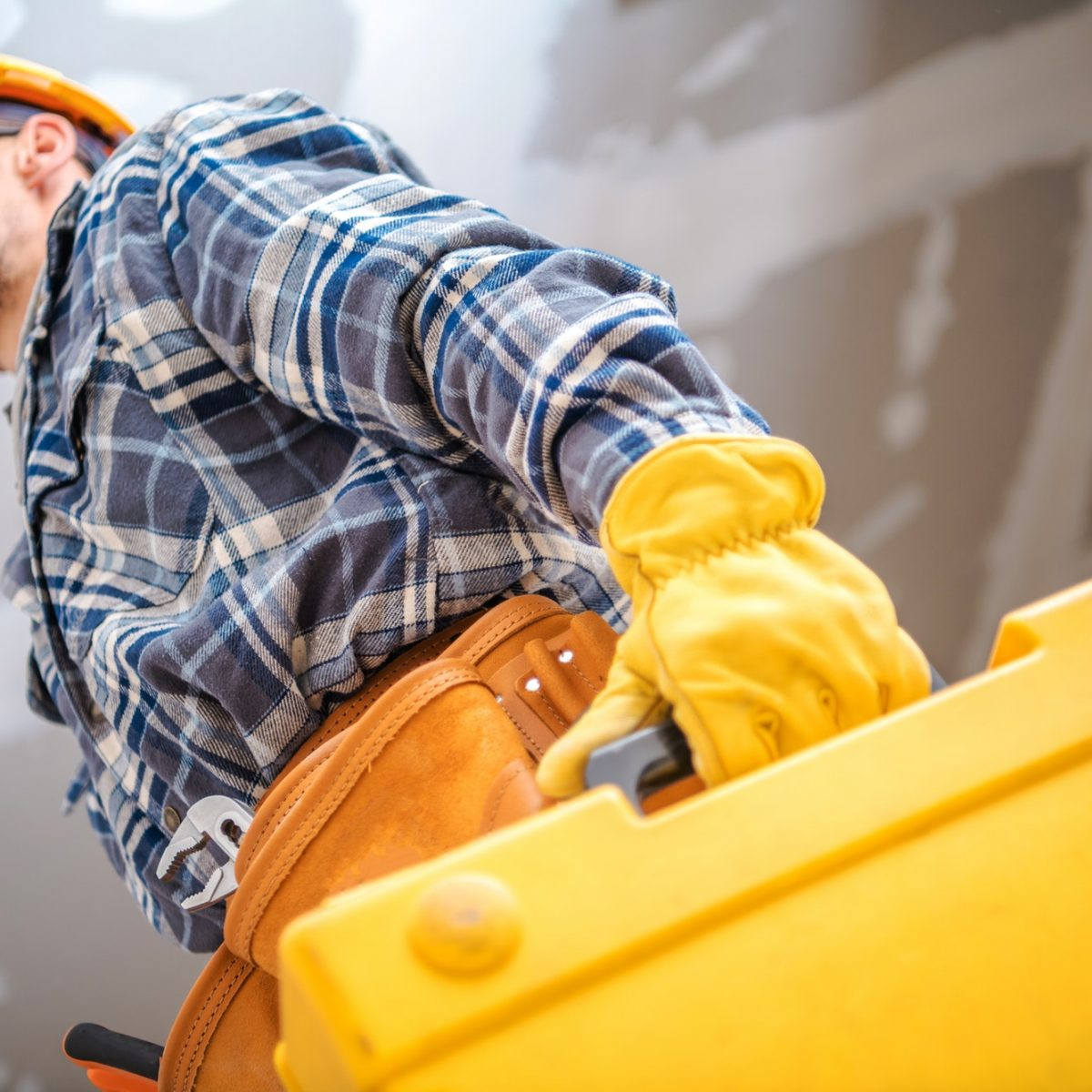 Pro Remodeling Contractor